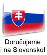 http://www.uhshop.cz/doprava/slovensko