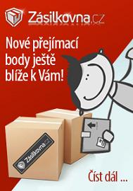 http://www.zasilkovna.cz/