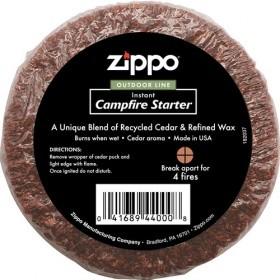 Zapalovač ZIPPO 41065 Zippo Campfire Starter