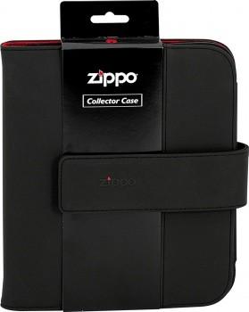 Zapalovač ZIPPO 44063 Sběratelské pouzdro Zippo