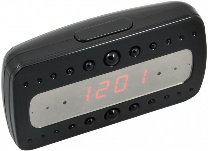CEL-TEC HD12