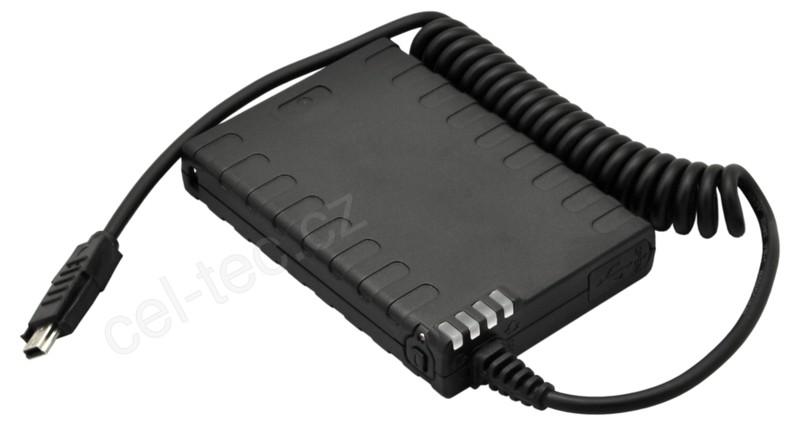 Externí baterie PD77 4000mAh
