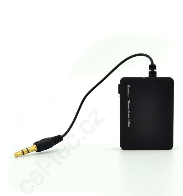 Bluetooth vysílač BTT005