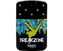 ZIPPO 71030 Zippo Breakzone For Him EdT 75 ml