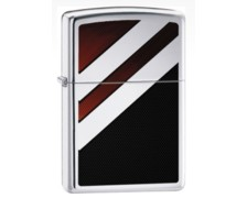 Zapalovač ZIPPO 22964 METALIC ABSTRACT
