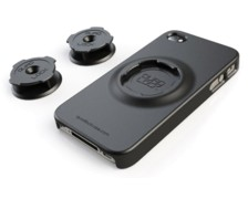 Montážní systém Quad Lock Wall Mount Kit - iPhone 4/4S