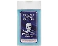 Bluebeards Revenge sprchový gel 250 ml
