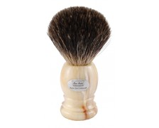 Hans Baier Horn Pure Badger