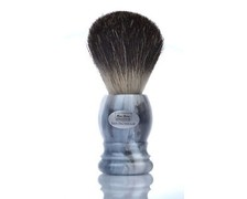 Hans Baier Marbled Pure Badger
