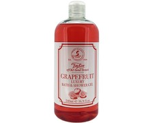 Taylor of Old Bond Street Grapefruit  sprchový gel 500 ml