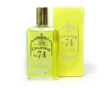 Taylor of Old Bond Street No. 74 Victorian Lime Fragrance