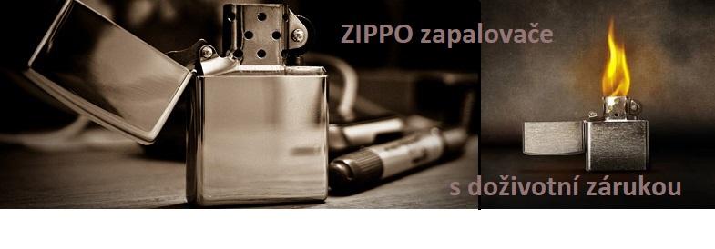 UHshop.cz - ZIPPO nové