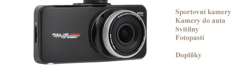 UHshop.cz - Full HD E07 černá